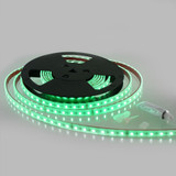 Pro Series RGB Colour Changing LED tape, RGB+WW 24V 60LED 19.2W p/m IP65 (5m reel)