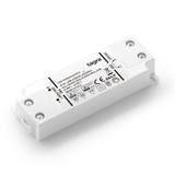 Tagra® Professional 24V Constant Voltage LED Driver 15W