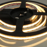 What is COB LED Tape? The Ultra LEDs Buyers Guide