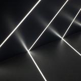 Advantages Of LED Lights - Why Choose LED Lights