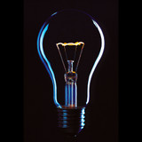 Equivalent Wattage - LED vs Traditional Lighting