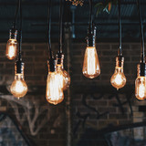 The Different Types of Light Bulb