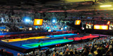 CASE STUDY: Stunning LED Display For London 2012
