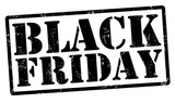 Enjoy some great savings with our Black Friday discount sale