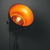 Halogen Vs LED Bulbs