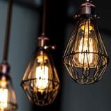 How Long Do LED Bulbs Last?