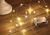 Light Up Your Christmas with LED Products
