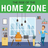 The Rise of the Home Zone