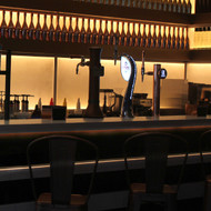 What Is Ambient Lighting & How Can You Create It?