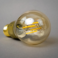 Guide to Buying LED Bulbs