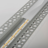 Ultra LEDs Buyers guide to LED Profiles