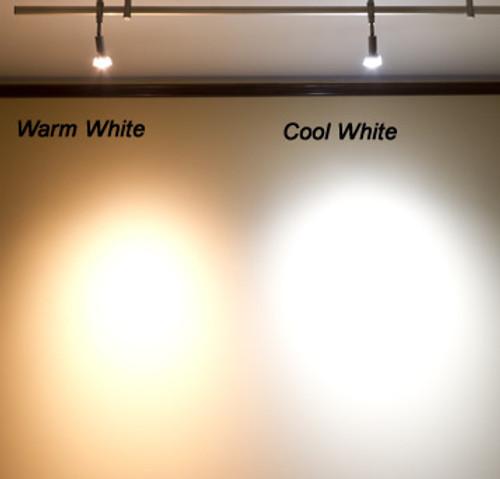 G4 AC/DC 9 Led Warm White Led Bulb 10-16v 1w=20W (Default)