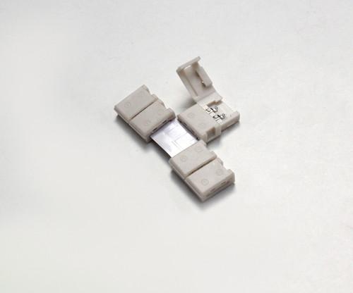 8mm Led Tape (60 Led Per metre 3528) T Junction Connection
