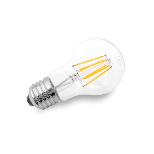 7W A60 GLS LED Filament Bulb E27 (ES)