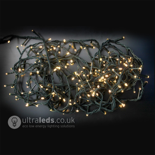 Christmas LED Fairy / String Lights