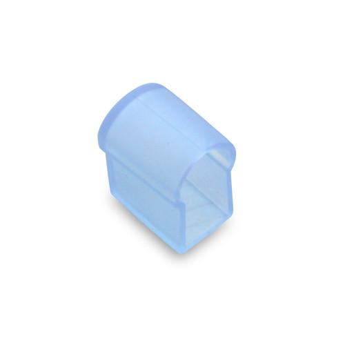 End Cap For 15mm x 26mm LED Neon Flex