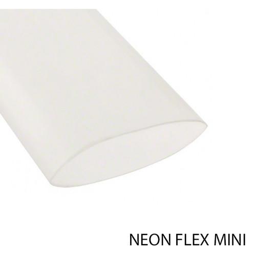LED Neon Flex Mini Heat shrink tube