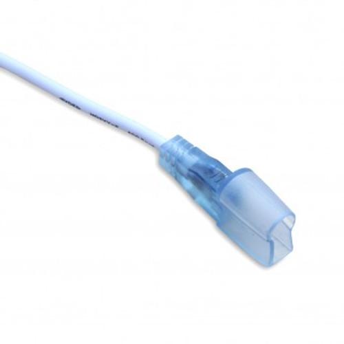 LED Neon Flex Power Cord 24V