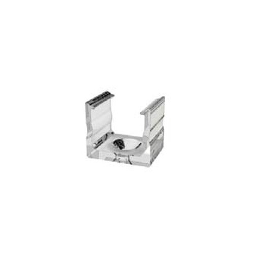 Tall Mounting Bracket For Our Standard Aluminium Channel Profile