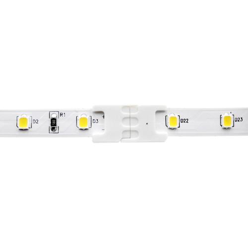 New Gen Snap Connector | 8mm Bridge Connect - 2 Core