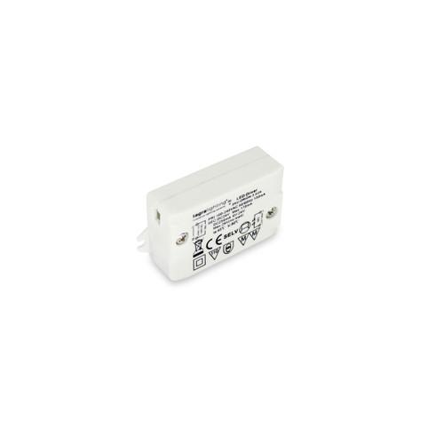 Premium Tagra® Professional Terminal Driver for 24V LED Strip Lights - 3.5W 0.15A