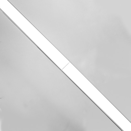 Linkable Linear LED Light Bar