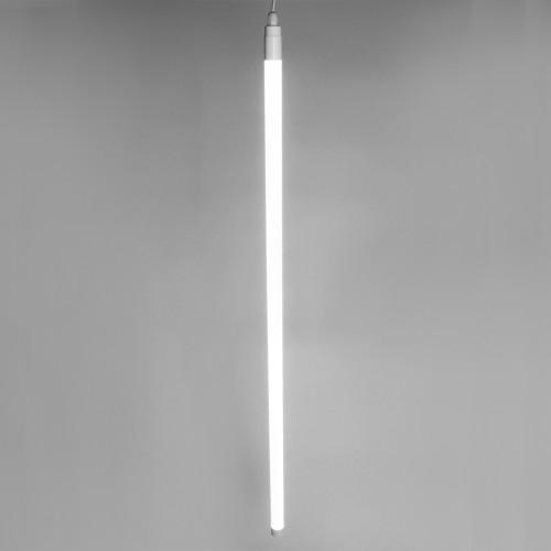 Neon Tube Light CoolWhite 6000K, IP65, 24V, 1.5M Length