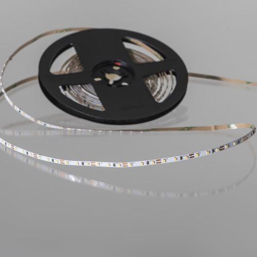 Bright Plus 9w 24v LED Tape 6000k Cool White 5 Metres