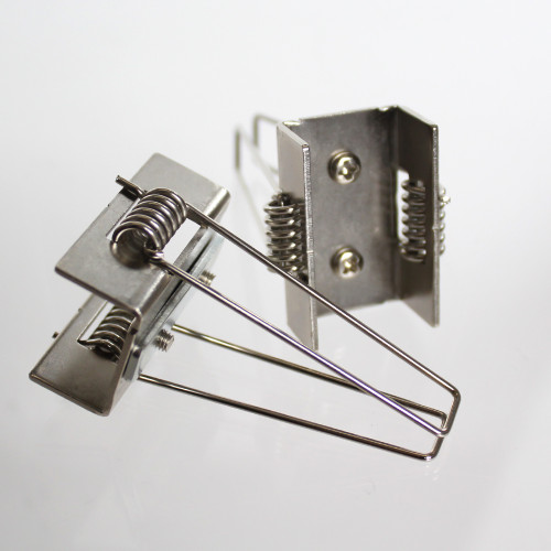 Mounting Bracket for 3535R5 Single