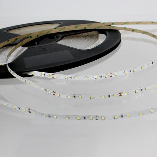 24V Eco Bright LED Tape, Cool White 6000K, 60 LEDs p/m, IP20 (50m Drum)