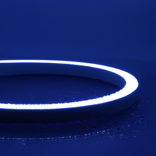 Pro Plus Architectural Top View Professional LED Neon Flex, 16mm x 17mm, Single Colour