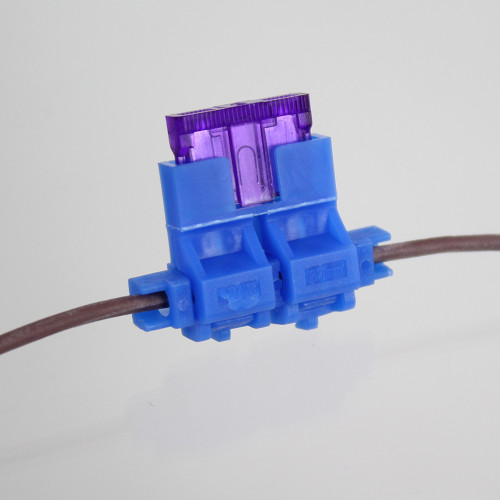 3M Inline Fuse Holder - 20A