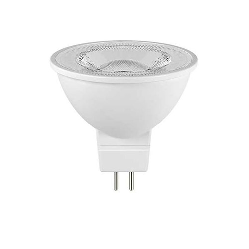4.8W MR16 LED Spotlight - 345 Lumen - Cool White (4000K) - Dimmable