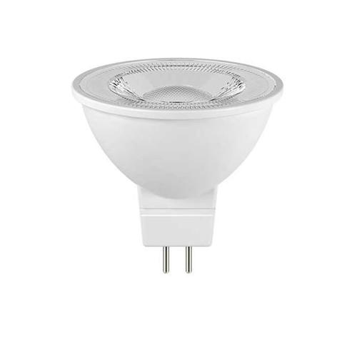 4.8W MR16 LED Spotlight - 345 Lumen - Cool White (4000K) - Dimmable
