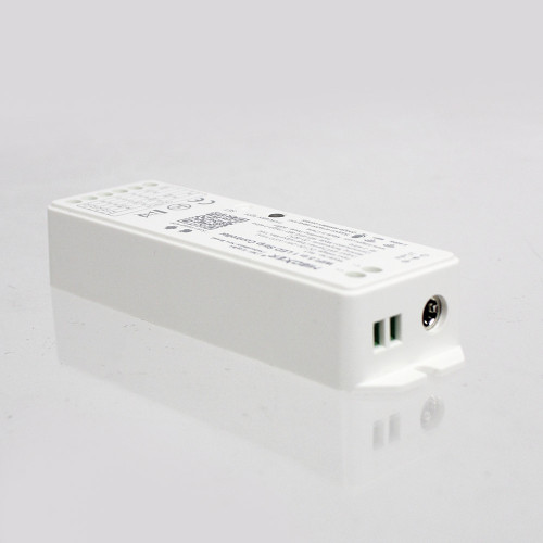 5 in 1 Ready to Connect Smart WiFi App Receiver