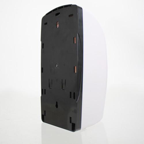 Automatic  Hand Sanitiser /  Soap Dispenser - 1 Litre Capacity - 3 Discharge Settings