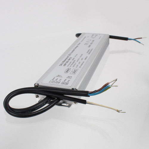 12V Orion DALI Dimmable Driver, 100W, IP67