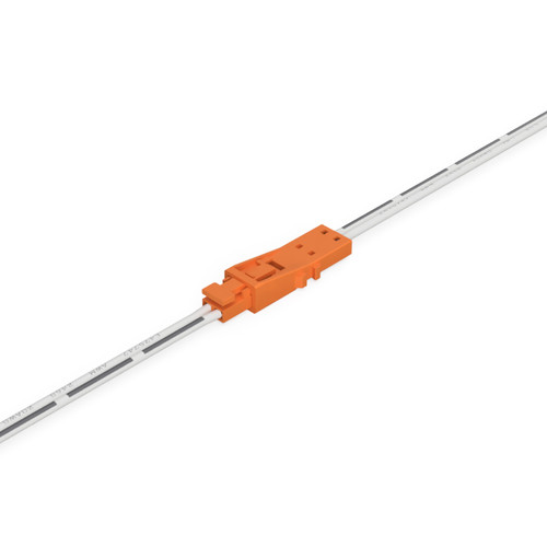 Syndeo Easy to Use 3 Metre Extension Cable, 12V