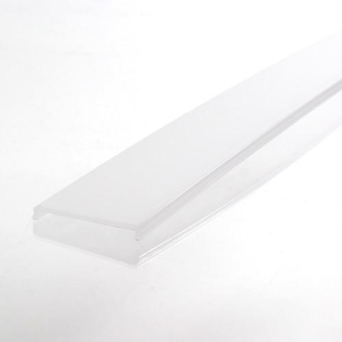 Diffuser for 3535 - Semi Clear 2M