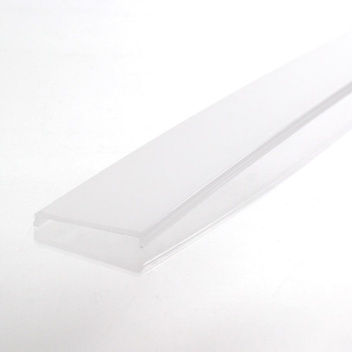 Diffuser for 3535 - Semi Clear 3M