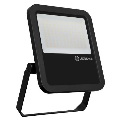LEDVANCE 80W LED Floodlight, IP65, 10000Lm, 4000K