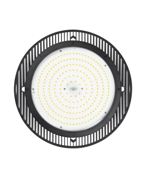 LEDVANCE 90W LED DALI High Bay - IP65 - 4000K
