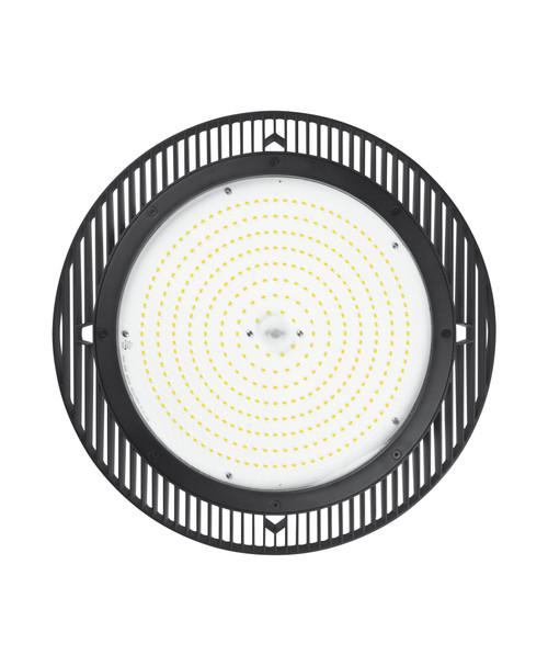 LEDVANCE 155W LED DALI High Bay - IP65 - 4000K