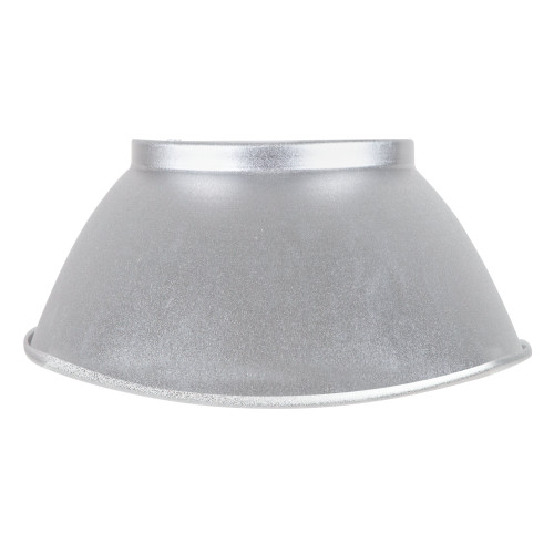 LEDVANCE 65° Aluminium High Bay Reflector for 93W High Bay