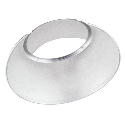 LEDVANCE 65° Aluminium High Bay Reflector for 155W & 190W High Bay