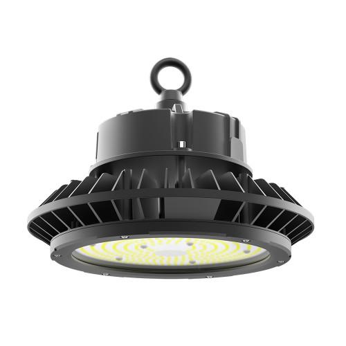 150W UFO LED High Bay, 5700K