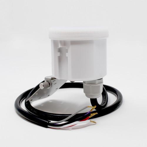 IP65 Microwave Sensor For LED High Bay