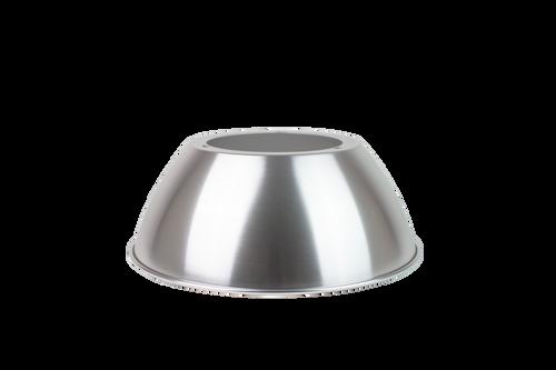 60° High Bay Reflector - Aluminium