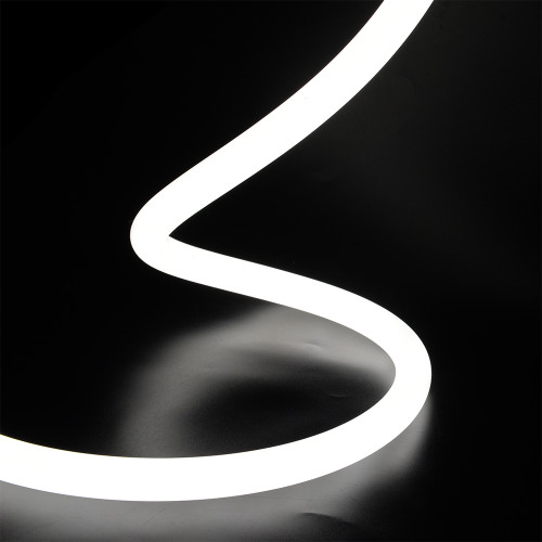 Professional 360 Bend LED Neon Flex, Neutral White 4000K
