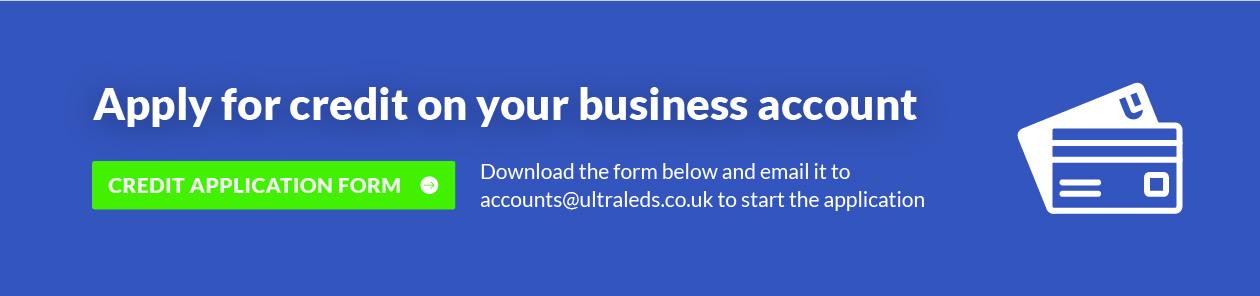 trade-accounts.jpg